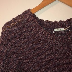 c533110156 Kimchi Blue Sweaters - Baggy Urban Outfitters Sweater